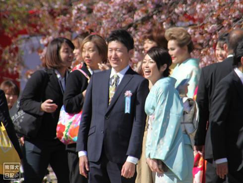 20190414_桜を見る会13