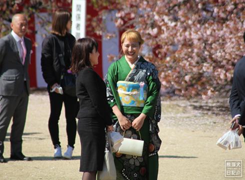 20190414_桜を見る会14