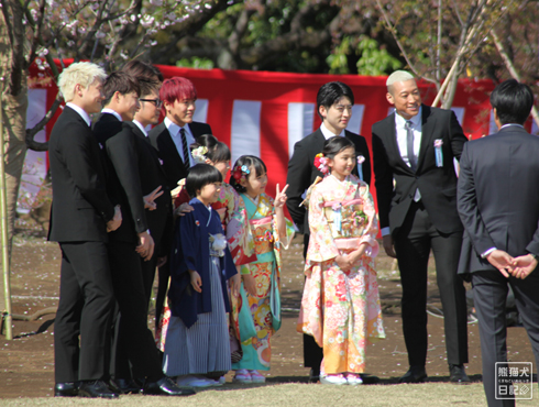 20190414_桜を見る会15