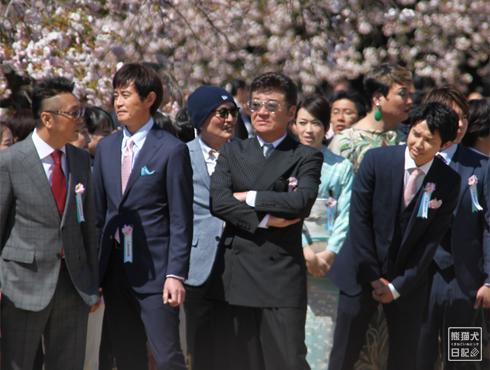20190414_桜を見る会_フォトセッション17