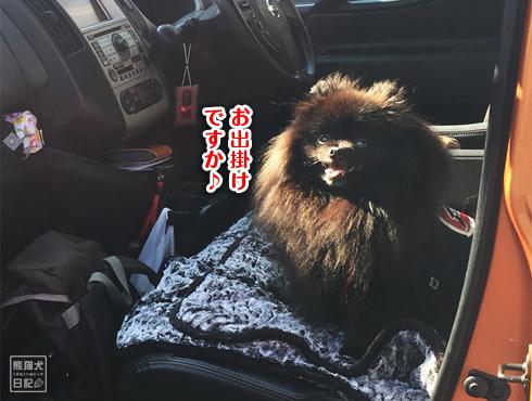 20190419_久しぶりの場所2