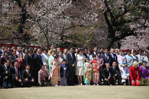 20190420_桜を見る会13