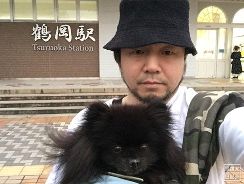 20190619_真熊5