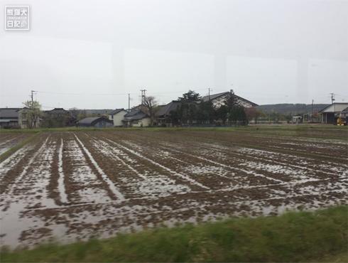 20190703_秋田へ2