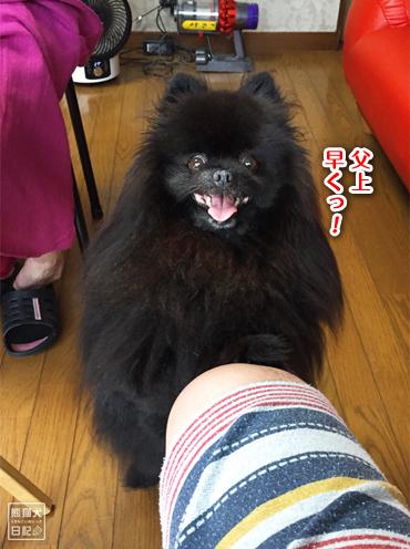 20190825_真熊5