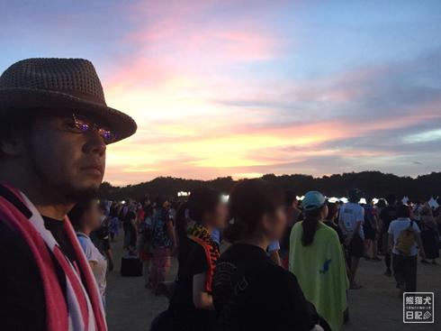 20190901_ロックインジャパン13