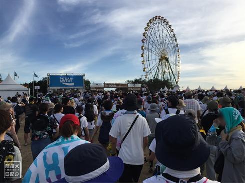 20190901_ロックインジャパン12