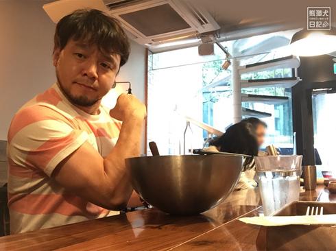 20190908_筋肉食堂7
