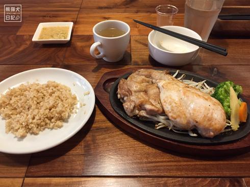 20190908_筋肉食堂3