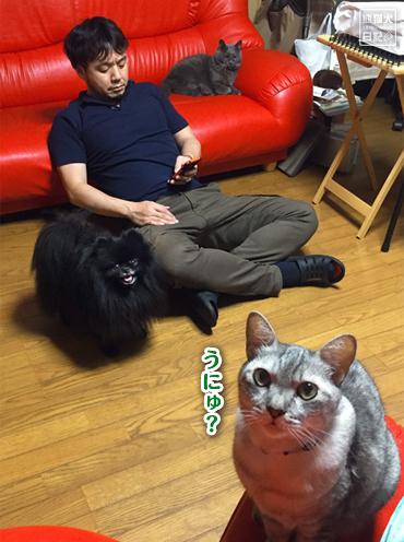 20190919_局長と動物たち8
