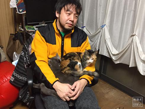 20191011_嫁女房日記4