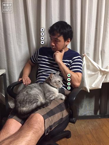 20191011_嫁女房日記2