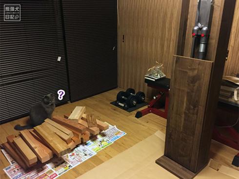 20191013_ダイソン収納7