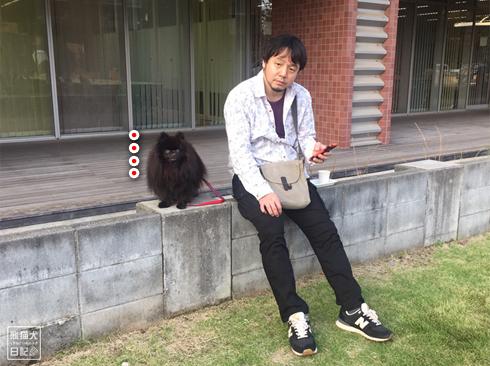 20191029_おあずけ真熊5