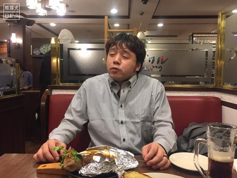 20191104_お待ちください6