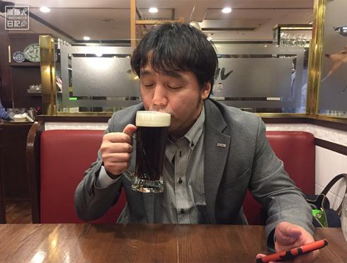 20191104_お待ちください4