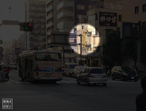 20191104_お待ちください3