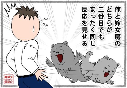 20191118_真熊5