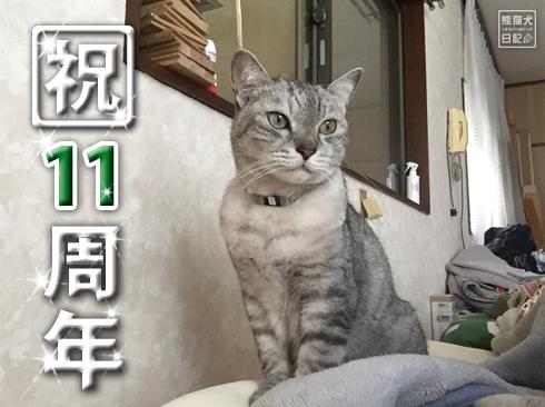 20191120_寿喜1