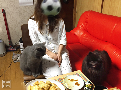 20191121_裏切りモノトーン1