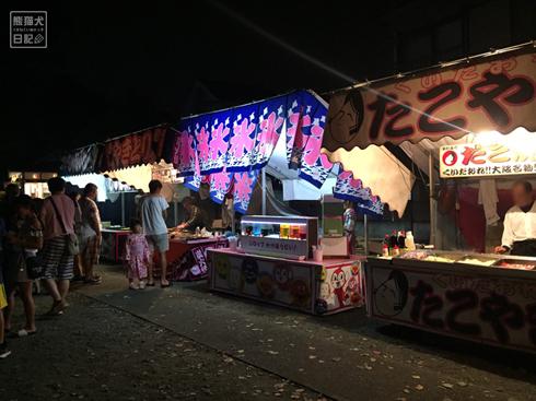 20191123_お祭り7