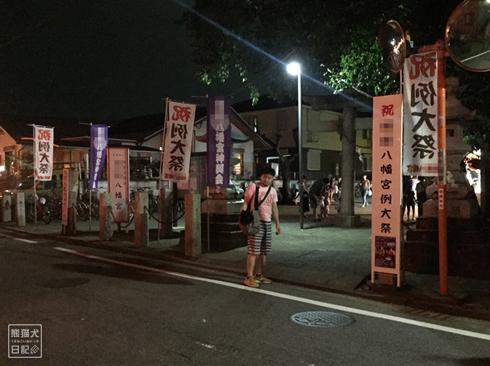20191123_お祭り5