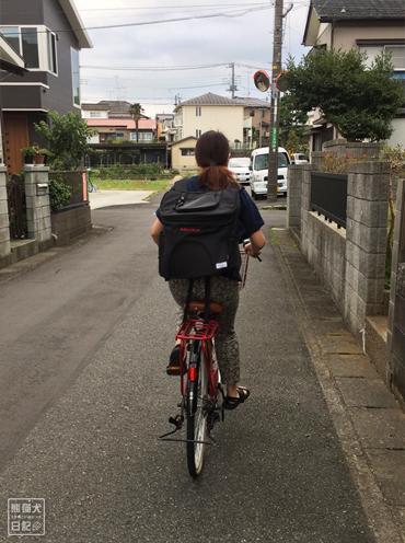 20191127_名前入りキャリー5