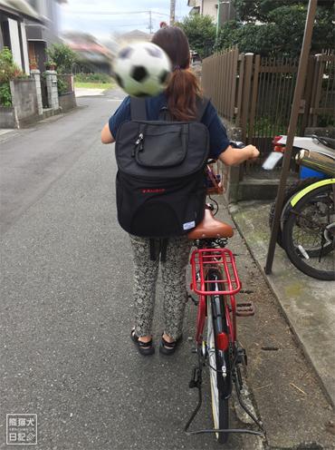 20191127_名前入りキャリー4