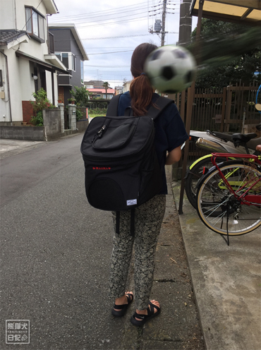 20191127_名前入りキャリー3