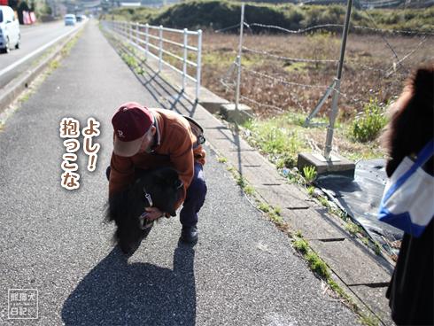 20200210₋長距離散歩11