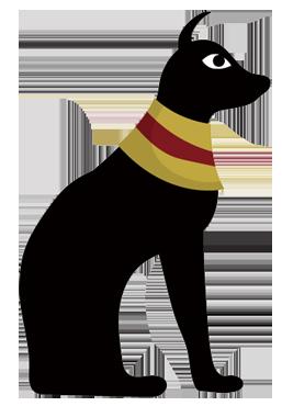 20200302_猫の像
