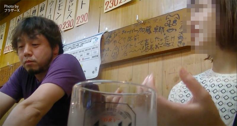 「熊猫犬日記」10周年記念